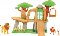 Wholesalers of The Lion King Classic Pride Land Playset toys image 2