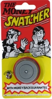 Wholesalers of The Money Snatcher toys image