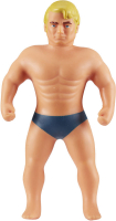 Wholesalers of The Original Mini Stretch Armstrong toys image 2