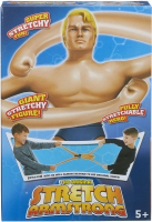 Wholesalers of The Original Stretch Armstrong toys image