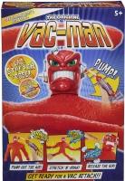 Wholesalers of The Original Vac-man toys image