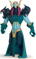 Wholesalers of The Rise Of The Teenage Mutant Ninja Turtles Basic Action Fi toys image 2