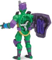 Wholesalers of The Rise Of The Teenage Mutant Ninja Turtles Basic Action Fi toys image 3