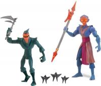 Wholesalers of The Rise Of The Teenage Mutant Ninja Turtles Basic Action Fi toys image 5