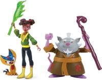 Wholesalers of The Rise Of The Teenage Mutant Ninja Turtles Basic Action Fi toys image 7