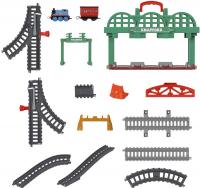 Wholesalers of Thomas - Knapford Station toys image 2