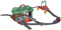 Wholesalers of Thomas - Knapford Station toys image 3