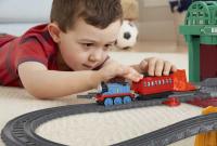 Wholesalers of Thomas - Knapford Station toys image 4