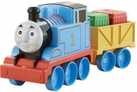 Wholesalers of Thomas & Friends My First Thomas Engine toys image 2