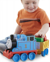 Wholesalers of Thomas & Friends My First Thomas Engine toys image 3
