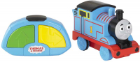Wholesalers of Thomas & Friends Rc Thomas toys image 2