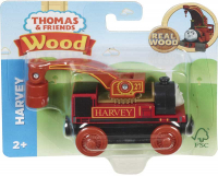 Wholesalers of Thomas & Friends Small Harvey toys image
