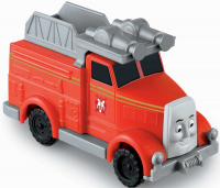 Wholesalers of Thomas & Friends Small Talking Engines Asst toys image 4