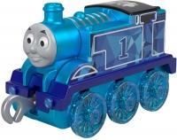 Wholesalers of Thomas & Friends Trackmaster Diamond Anniversary Thomas toys image 3