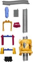 Wholesalers of Thomas & Friends Trackmaster Diesel Tunnel Blast Set toys image 2