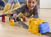 Wholesalers of Thomas & Friends Trackmaster Diesel Tunnel Blast Set toys image 3