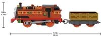 Wholesalers of Thomas Motorised - Metallic Nia toys image 2