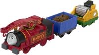 Wholesalers of Thomas Motorised - Helpful Harvey toys image 2