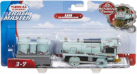 Wholesalers of Thomas Motorised - Favourites Engines toys image 3