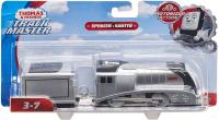 Wholesalers of Thomas Motorised - Favourites Engines toys image 4