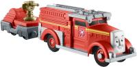 Wholesalers of Thomas Motorised - Favourites Engines toys image 5