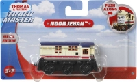 Wholesalers of Thomas & Friends Trackmaster Push Along Large Engine Noor Je toys image