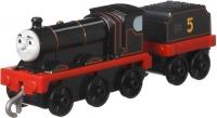 Wholesalers of Thomas & Friends Trackmaster Push Along Large Engine Origina toys image 2