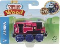 Wholesalers of Thomas & Friends Wood Ashima toys image