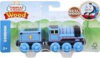 Wholesalers of Thomas & Friends Wood Gordon toys image