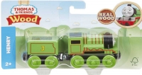 Wholesalers of Thomas & Friends Wood Henry toys image