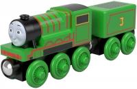 Wholesalers of Thomas Large Wooden - Henry toys image 2