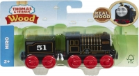 Wholesalers of Thomas & Friends Wood Hiro toys image