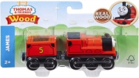 Wholesalers of Thomas & Friends Wood James toys image