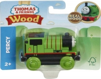 Wholesalers of Thomas & Friends Wood Percy toys image