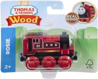Wholesalers of Thomas & Friends Wood Rosie toys image