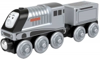Wholesalers of Thomas & Friends Wood Spencer toys image 2
