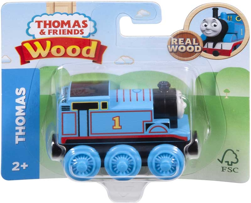 Wholesalers of Thomas & Friends Wood Thomas toys