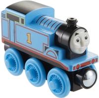 Wholesalers of Thomas & Friends Wood Thomas toys image 2