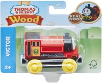 Wholesalers of Thomas & Friends Wood Victor toys Tmb