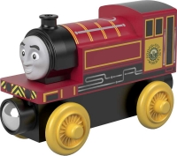 Wholesalers of Thomas & Friends Wood Victor toys image 2
