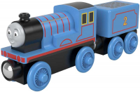 Wholesalers of Thomas Large Wooden - Edward toys image