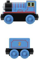Wholesalers of Thomas Large Wooden - Edward toys image 3