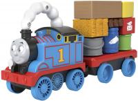 Wholesalers of Thomas - Stacker Train toys image 2
