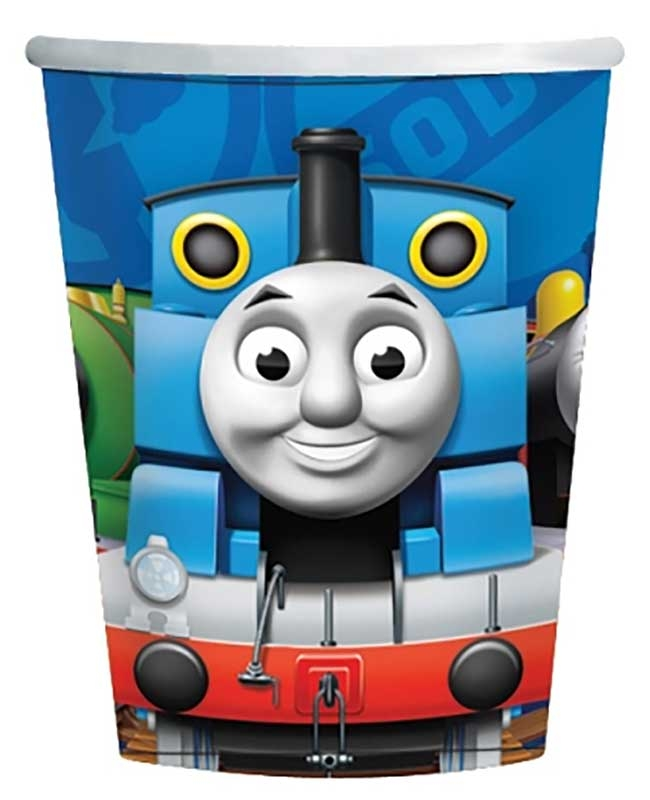 Wholesalers of Thomas And Friends Cups toys
