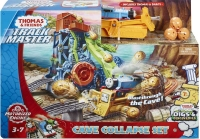 Wholesalers of Thomas Cave Collapse Set toys image