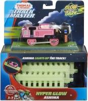 Wholesalers of Thomas Hyper Glow Trackmaster Engine - Ashima toys image