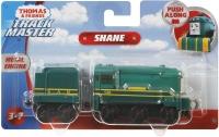 Wholesalers of Thomas Large Push Along Asst toys image 3