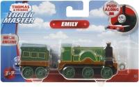 Wholesalers of Thomas Large Push Along Asst toys image 4