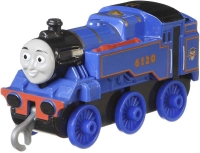 Wholesalers of Thomas Large Push Along Engine - Belle toys image 2