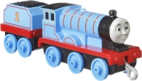 Wholesalers of Thomas Large Push Along Engine - Edward toys image 2
